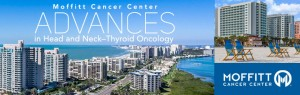 Advances in Head and Neck-Thyroid Oncology Conference