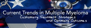 Current Trends in Multiple Myeloma: Customizing Treatment Strategies and Optimizing Outcomes